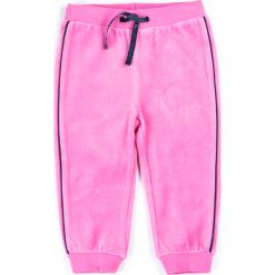 Spodnie niemowlęce: Spodnie