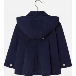Odzież dziecięca: Mayoral – Płaszcz dziecięcy 98-134 cm
