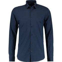 Koszule męskie na spinki: Scotch & Soda CLASSIC Koszula night