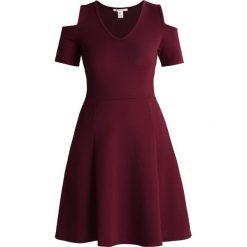 Sukienki: Anna Field Sukienka z dżerseju port royale