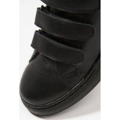 Buty sportowe chłopięce: Froddo Tenisówki i Trampki black
