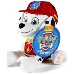 Przytulanki i maskotki: Psi Patrol Maskotka 14,5 cm Marshall (6022630/69905)