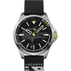 Biżuteria i zegarki damskie: Zegarek unisex Lacoste Capbreton 2010941