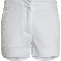 Bermudy damskie: J.CREW FRANKIE STRETCH Szorty white