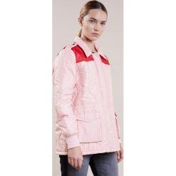 Bomberki damskie: Lovechild CAROLINA Kurtka przejściowa coral blush