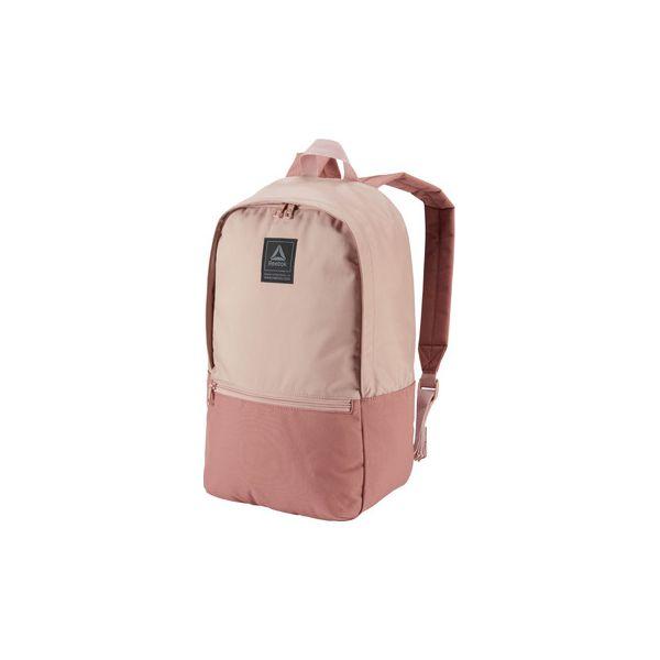 2dfbb716dd0fa Różowe plecaki damskie - Promocja. Nawet -50%! - Kolekcja wiosna 2019 -  myBaze.com
