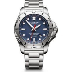 Zegarki męskie: Zegarek męski Victorinox I.N.O.X. Professional Diver 241782
