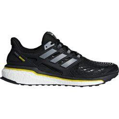Buty sportowe męskie: buty do biegania męskie ADIDAS ENERGY BOOST M / CQ1762 – ENERGY BOOST M