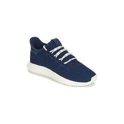 Buty dziecięce: Buty Dziecko adidas  TUBULAR SHADOW J