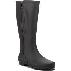 Kalosze TRETORN - Katja 473386 Black 10. Czarne buty zimowe damskie Tretorn, z kauczuku. Za 519,00 zł.