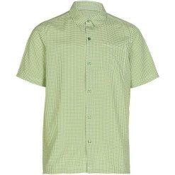 Koszule męskie na spinki: KILLTEC Koszula męska Killtec - Taiko - 28372