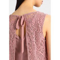 Sukienki: Anna Field Sukienka koktajlowa mauve