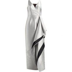 Długie sukienki: Coast JENI MAXI  Sukienka koktajlowa silver