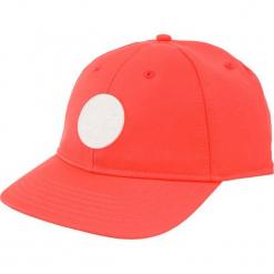 Damska czapka DRY WOMENS CORE 789 pomarańczowa r. uniwersalny. Brązowe czapki zimowe damskie Converse. Za 74,64 zł.