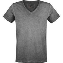 T-shirty męskie: RED by EMP Basic T-Shirt T-Shirt szary