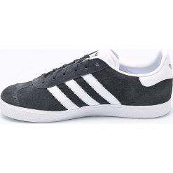Buty sportowe chłopięce: adidas Originals – Buty dziecięce Gazelle