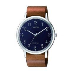 Biżuteria i zegarki: Citizen BJ6501-10L - Zobacz także Książki, muzyka, multimedia, zabawki, zegarki i wiele więcej