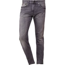 7 for all mankind KAYDEN Jeansy Slim Fit grey. Szare jeansy męskie 7 for all mankind, z bawełny. Za 1009,00 zł.