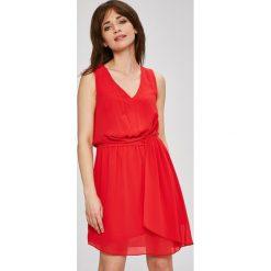 Sukienki: Morgan – Sukienka