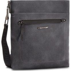 Torebka MONNARI - BAG5340-019 Grey. Szare torebki klasyczne damskie Monnari, ze skóry ekologicznej. W wyprzedaży za 129,00 zł.