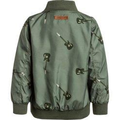 Tumble 'n dry NOAH BABY Kurtka przejściowa lichen green. Brązowe kurtki chłopięce przejściowe marki Reserved, l, z kapturem. Za 169,00 zł.