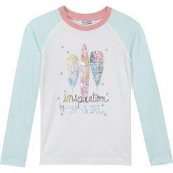 Bluzki dziewczęce bawełniane: 3pommes - Bluzka dziecięca 104-140cm