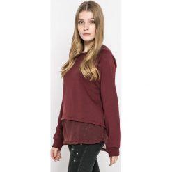 Fresh Made - Bluza. Bluzy rozpinane damskie Fresh Made, l, z bawełny, bez kaptura. W wyprzedaży za 49,90 zł.