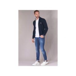 Swetry klasyczne męskie: Swetry BOSS Athleisure  50378780