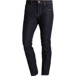 Jeansy męskie regular: Baldessarini JOHN Jeansy Straight Leg blue