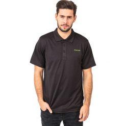 MARTES Koszulka męska Solo Black/lime Green r. L. Białe t-shirty męskie marki Adidas, l, z jersey, do piłki nożnej. Za 36,72 zł.