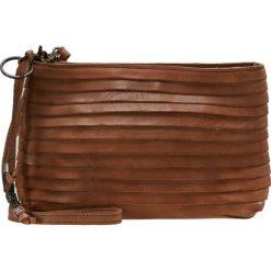 Legend FERENTINO Torba na ramię brown. Brązowe torebki klasyczne damskie Legend. Za 509,00 zł.