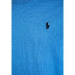 Swetry chłopięce: Polo Ralph Lauren Sweter florida blue