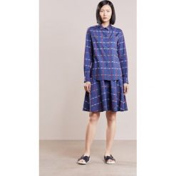 Sukienki hiszpanki: Sonia by Sonia Rykiel SAFETX PIN Sukienka koszulowa blue