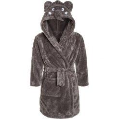 Szlafroki kimona damskie: Friboo Szlafrok grey