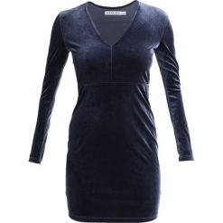 Sukienki hiszpanki: Ivyrevel ELEANOR Sukienka etui night sky