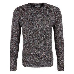 cb8bdcf6807f Swetry wełniane norweskie - Swetry męskie - Kolekcja wiosna 2019 ...