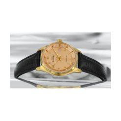 Zegarki damskie: Bisset BSAI44GAGX03BX - Zobacz także Książki, muzyka, multimedia, zabawki, zegarki i wiele więcej
