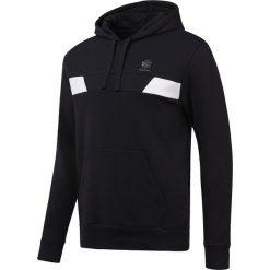 Bluza Reebok Ef OTH Hoodie (CD7447). Czarne bluzy męskie Reebok, m, z bawełny. Za 124,99 zł.