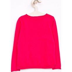 Swetry dziewczęce: Blukids – Kardigan dziecięcy 98-128 cm