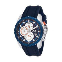 Biżuteria i zegarki: Slazenger SL.01.1168.2.04 - Zobacz także Książki, muzyka, multimedia, zabawki, zegarki i wiele więcej