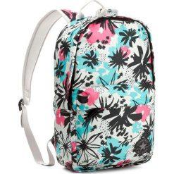 Plecak CONVERSE - 10003331-A12 036. Szare plecaki męskie marki Converse, sportowe. W wyprzedaży za 109,00 zł.