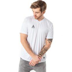 Odzież sportowa męska: Select Koszulka męska Mexico biała r. XL