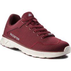 Trekkingi DACHSTEIN - Skylite 311723-2000/5034 Aubergine/Port Wine. Czerwone buty trekkingowe damskie Dachstein. W wyprzedaży za 259,00 zł.