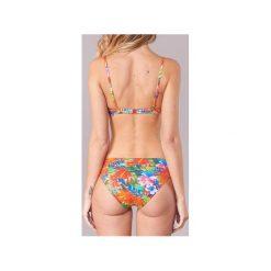Stroje kąpielowe damskie: Bikini: góry lub doły osobno Banana Moon  MOONBAY