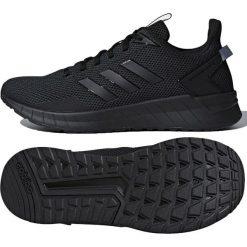 Buty sportowe męskie: Adidas Buty męskie Questar Ride czarne r. 46 2/3 (B44806)