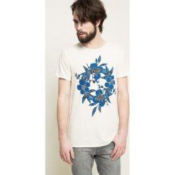 T-shirty męskie z nadrukiem: Scotch & Soda - T-shirt