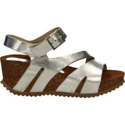 Sandały damskie: Sandały - BARI002 ARGEN