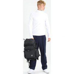 Plecaki męskie: Element THE EXPLORER Plecak black heather