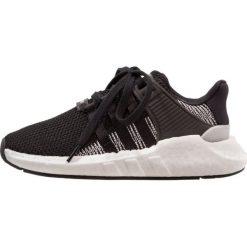 Trampki męskie: adidas Originals EQT SUPPORT 93/17 Tenisówki i Trampki core black/footwear white