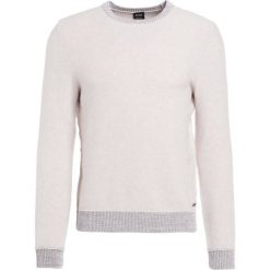 Swetry damskie: BOSS CASUAL KILIAN Sweter beige
